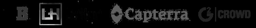 SERP-logos