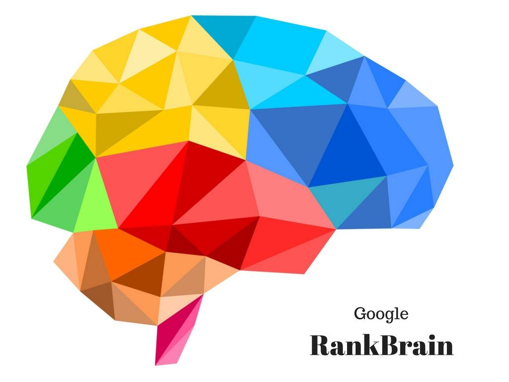 Google RankBrain