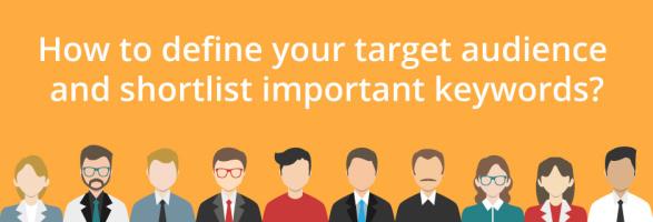 thumbnail-define-target-audience-keyword