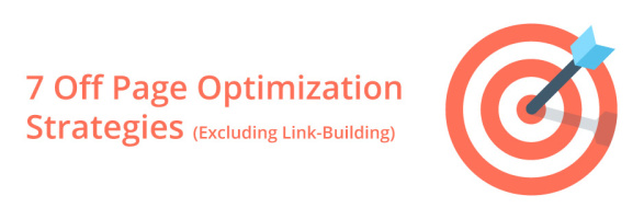 7-Off-Page-Optimization-Strategies-thumbnail