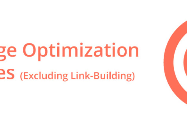 7-Off-Page-Optimization-Strategies-thumbnail