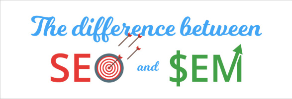 Here-are-the-major-differences-between-SEO-and-SEM-thumbnail