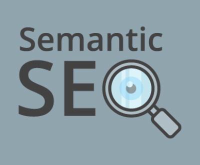 Semantic-SEO-thumbnail