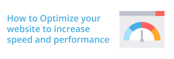 How-to-Optimize-your-website-to-increase-speed-and-performance-thumbnail