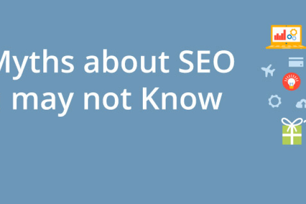 The-20-Myths-about-SEO-that-you-may-not-Know-About-thumbnail
