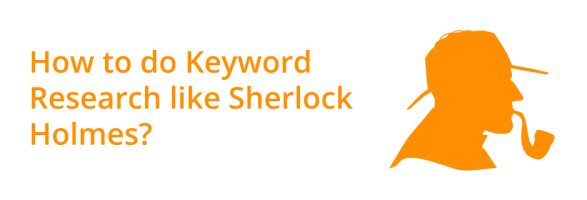 How-to-do-Keyword-Research-like-Sherlock-Holmes-thumbnail