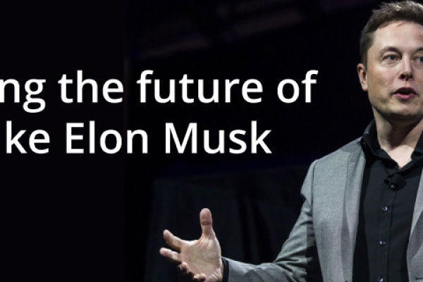 Visualizing-the-future-of-Search-like-Elon-Musk-thumbnail