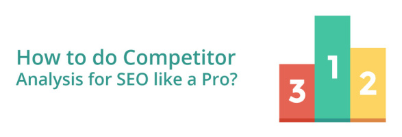How-to-do-Competitor-Analysis-for-SEO-like-a-Pro-thumbnail