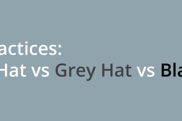 SEO-Practices-White-Hat-vs-Grey-Hat-vs-Black-Hat-thumbnail