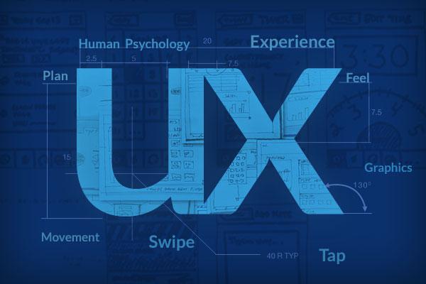 UX-banner-blog